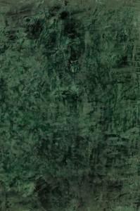 M.M.113 Rustica Green