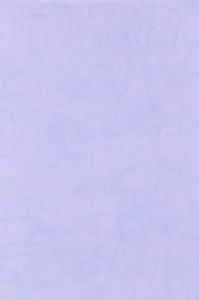 M.M.117 Blue Ocean