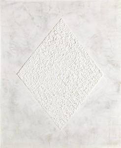 V.M.414 Marmor Classic